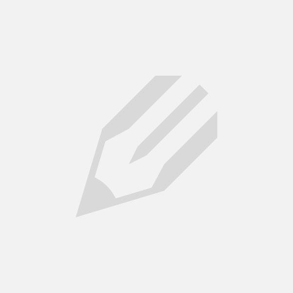Видеонаблюдение с системой Novicam
