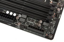 20-msi-z87-mpower-max
