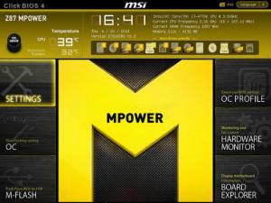 32_msi_z87_mpower