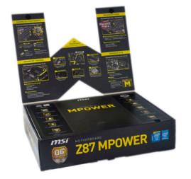 MSI-Z87-MPOWER-1