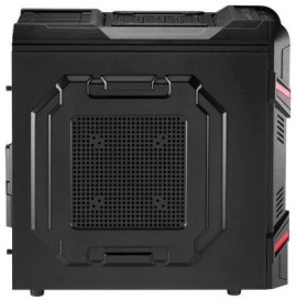 aerocool-casing-atx-gt-r-black-edition-3