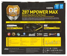 msi-z87-mpower-max