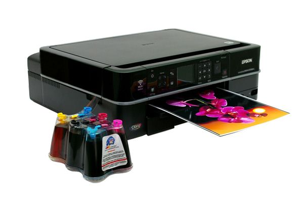 printer-polomka