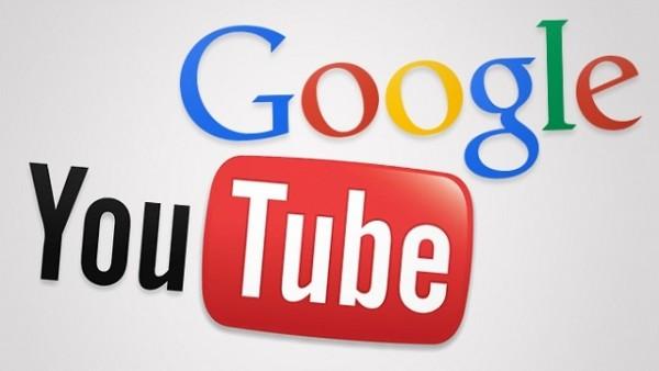 GoogleTalk научился встраивать видео с YouTube и Google Video +