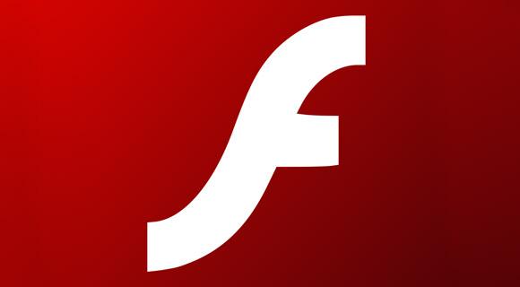 Эксперты по безопасности о Flash +