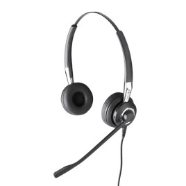 Jabra BIZ 2400 IP DUO  [2489-820-104]