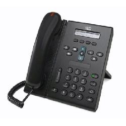 Cisco CP-6921-CL-K9=