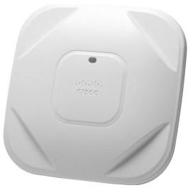 Cisco AIR-CAP1602I-R-K9