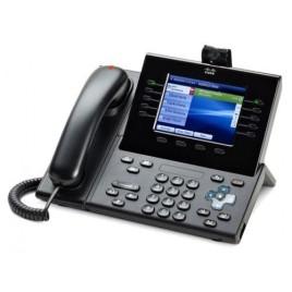 Cisco CP-9951-CL-CAM-K9=