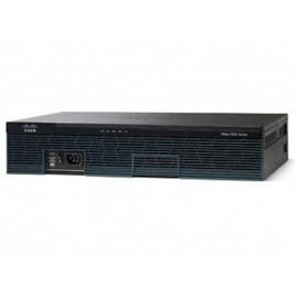 Cisco CISCO2911R-V/K9