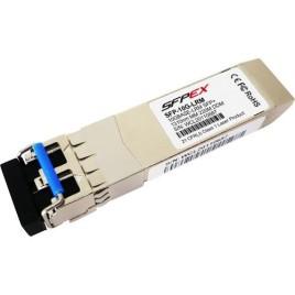 Cisco SFP-10G-LRM=