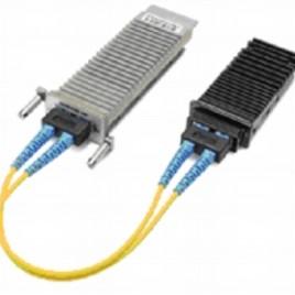 Cisco X2-10GB-LRM=
