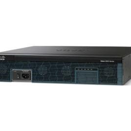 Cisco C2951-CME-SRST/K9