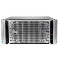 HP ProLiant ML350 Gen9 (765821-421)