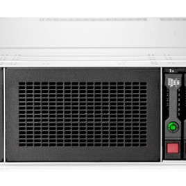 HP ProLiant DL180 Gen9 (778455-B21)