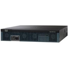 Cisco C2951-VSEC-CUBE/K9