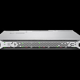 HP ProLiant DL360 Gen9 (774436-425)