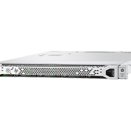 HP ProLiant DL360 Gen9 (K8N32A)