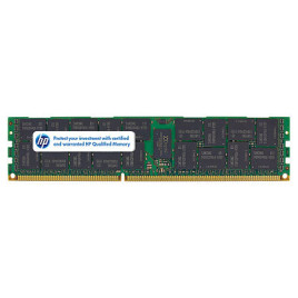 HP 647903-B21