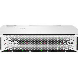 HP QW967A