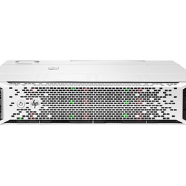 HP QW968A