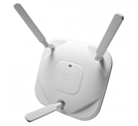 Cisco AIR-CAP1602E-E-K9