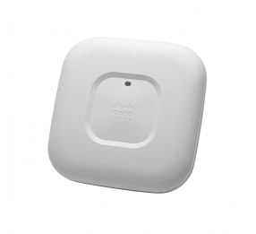 Cisco AIR-CAP2702I-E-K9