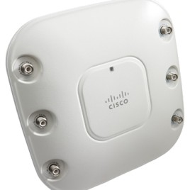 Cisco AIR-CAP3501E-E-K9