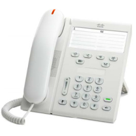 Cisco CP-6911-W-K9=