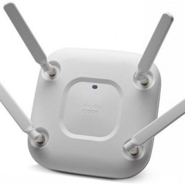 Cisco AIR-CAP2702E-R-K9
