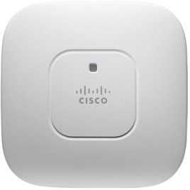 Cisco AIR-CAP2702I-R-K9