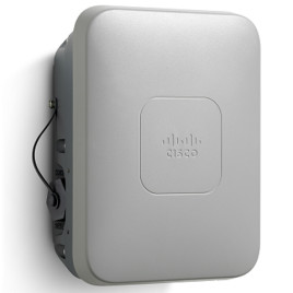 Cisco AIR-CAP1532I-E-K9