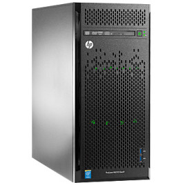 HP ProLiant ML110 Gen9 (777160-421)
