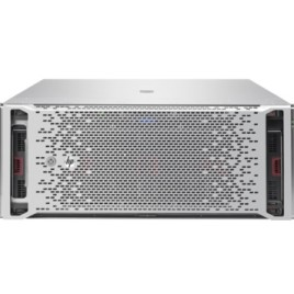 HP ProLiant DL580 Gen9 (793308-B21)