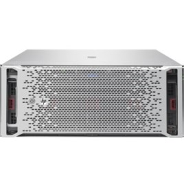 HP ProLiant DL580 Gen9 (793310-B21)
