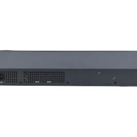 HP 1410-24G-R [JG708A]