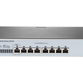 1820-8G Switch [J9979A]