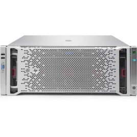 HP ProLiant DL580 Gen9 (793314-B21)