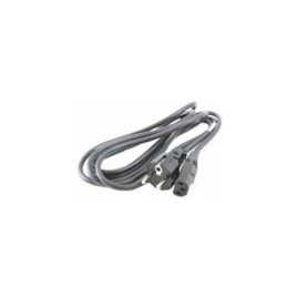 Cisco CP-PWR-CORD-CE