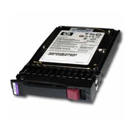 HP 581286-B21