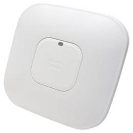 Cisco AIR-CAP2602I-R-K9