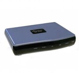 AudioCodes MP202C-A/2S/SIP