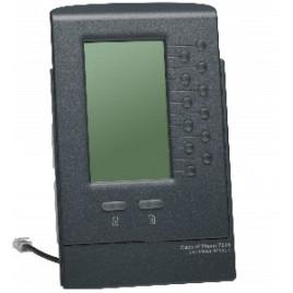 Cisco CP-7915=