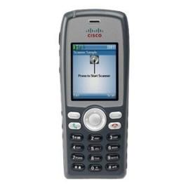 Cisco CP-7926G-W-K9=