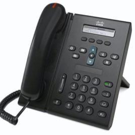 Cisco CP-6921-C-K9=