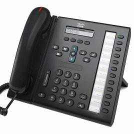 Cisco CP-6961-C-K9=