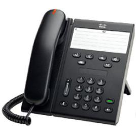 Cisco CP-6911-C-K9=