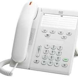 Cisco CP-6911-WL-K9=