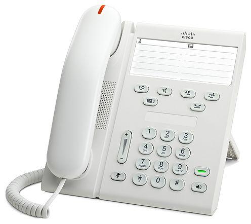 ciscocp-6911-wl-k9.jpg