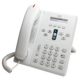 Cisco  CP-6921-W-K9=